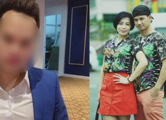 Nguyễn Hồng Nhung – bà xã Xuân Bắc bất ngờ bị tố đã bôi nhọ, sỉ nhục người khác, nếu không dừng lại sẽ khởi kiện