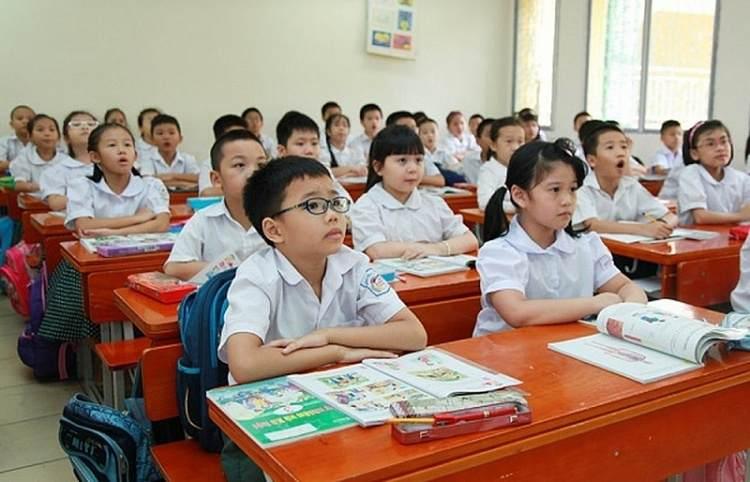Bộ Y tế: Các tỉnh thành không có dịch virus Corona (nCoV), học sinh sẽ quay lại đi học bình thường