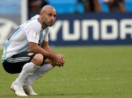 10 kẻ thất bại lớn nhất trong lịch sử bóng đá