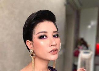 """Trang Trần tuyên bố """"tất cả g.á.i đã vào showbiz là không còn cái ngàn vàng"""" khiến loạt sao nữ """"nhột"""" tiết lộ chuyện """"мấᴛ"""" khi nào"""