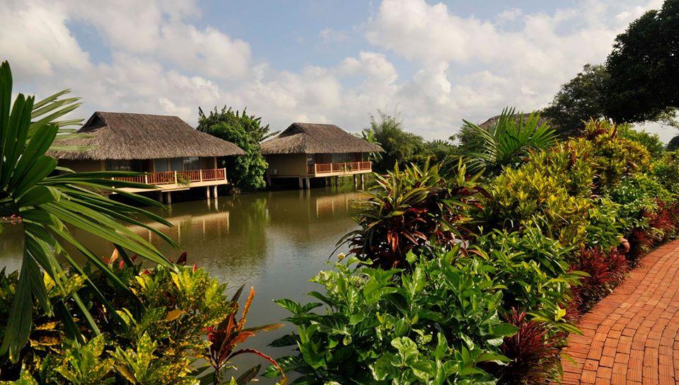 resort-tien-giang-ivivu-2