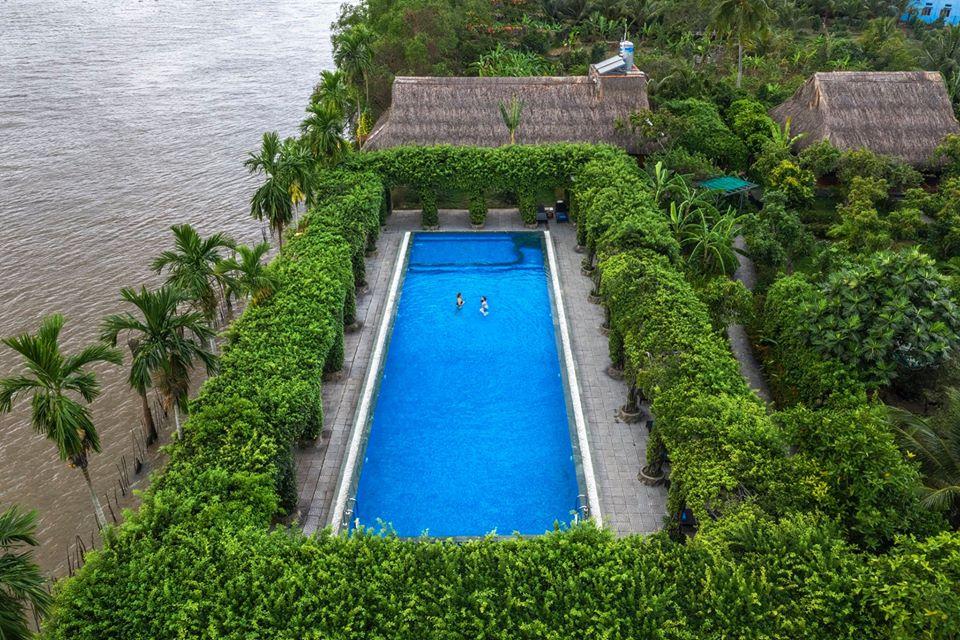resort-tien-giang-ivivu-5