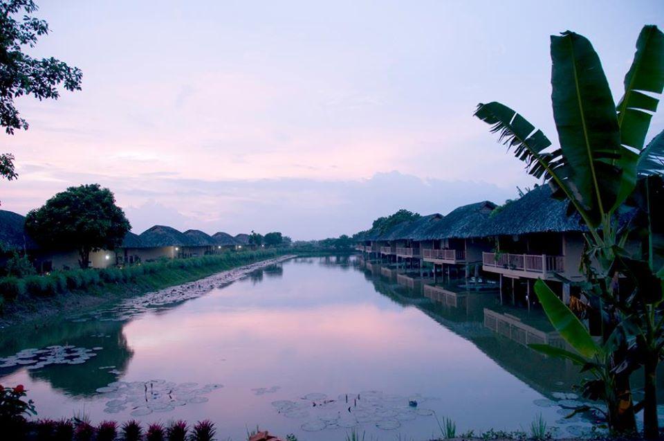 resort-tien-giang-ivivu-3