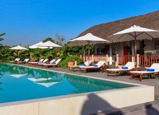 resort-tien-giang-ivivu-1