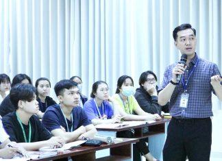 Việt Nam lần đầu tiên có bác sĩ tham gia tổ chức WAO của thế giới quê ở Tiền Giang