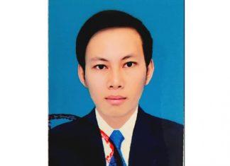 Tiền Giang: Truy nã đối tượng lấy giấy tờ đồng nghiệp, giả chữ ký lãnh đạo để lừa đảo