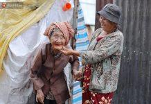 """Về Tiền Giang nghe cụ Út hài hước kể chuyện một đời lo chữ hiếu: """"Tui đợi má mất thì sẽ lấy chồng, dè đâu má thọ 100 tuổi"""""""