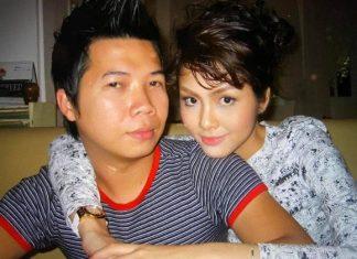 Hé lộ nhan sắc mỹ nữ Tiền Giang năm 17 tuổi, 'nàng dâu hào môn' khiến dân tình trầm trồ