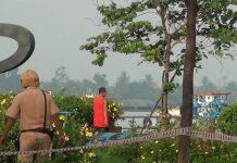 Tiền Giang yêu cầu người dân không ra đường sau 18h