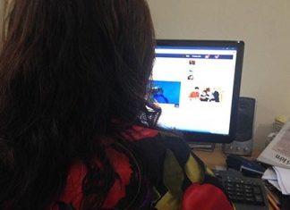 Tiền Giang: Cô gái mất 85 triệu đồng vì bị lừa qua Facebook,