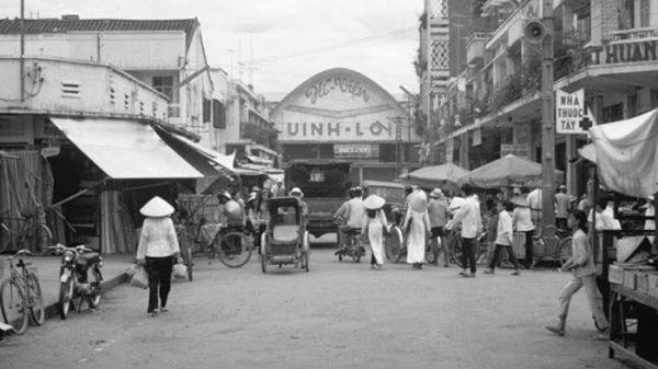 Rạp Vĩnh Lợi – Rạp hát cải lương đầu tiên của miền Nam…